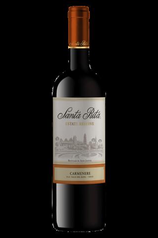 vino santa rita estate reserve carmenere 750.png
