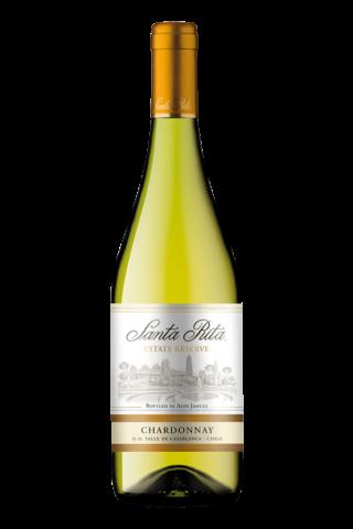 vino santa rita estate reserve chardonnay 750 mlblanco 750.png