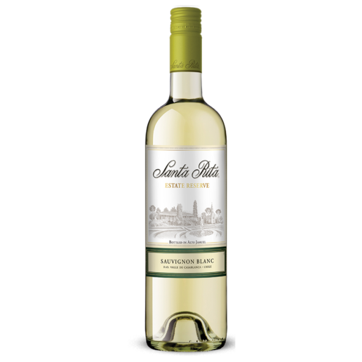 vino santa rita estate reserve sauvignon blanc 750.png