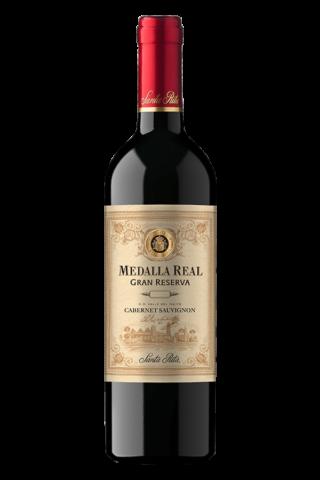vino santa rita medalla real cabernet sauvignon 750.png