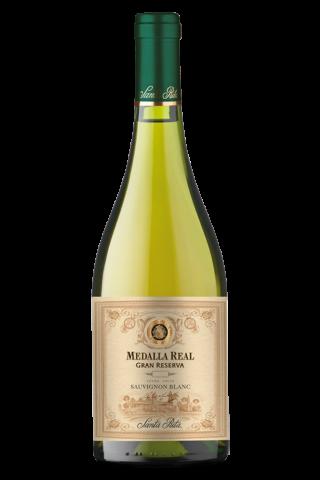 vino santa rita medalla real sauvignon blanc 750.png