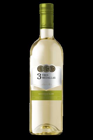 vino santa rita tres medallas sauvignon blanc blanco 750.png