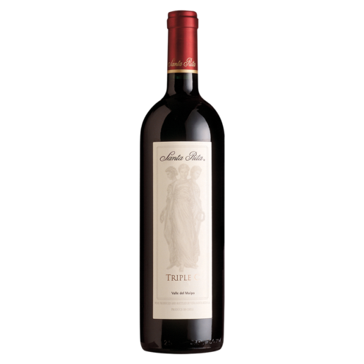 vino santa rita triple c blend 750.png