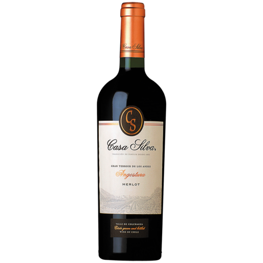 vino tinto casa silva gran terroir angostura merlot 750 .png
