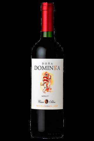 vino tinto dona dominga merlot 750.png