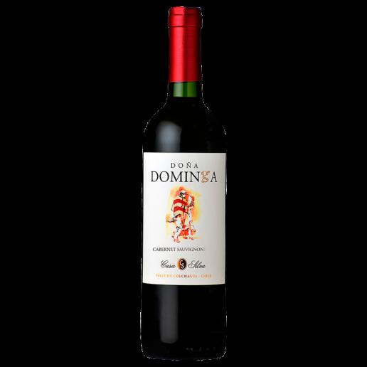 vino tinto dona domingacabernet sauvignon 750.png