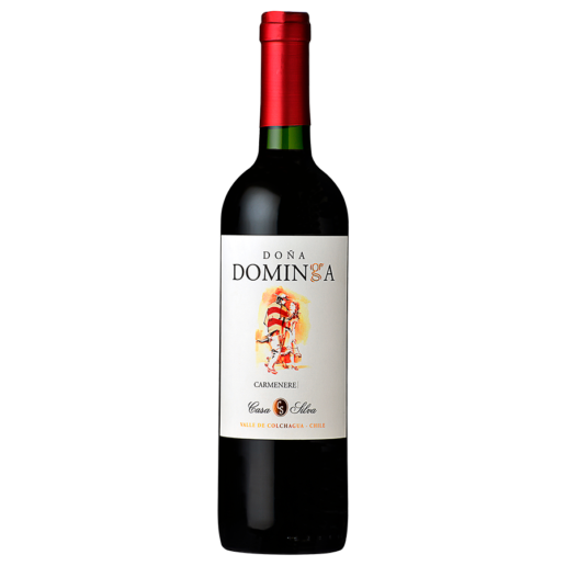 vino tinto dona domingacarmenere 750.png
