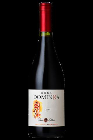 vino tinto dona domingasyrah 750 .png