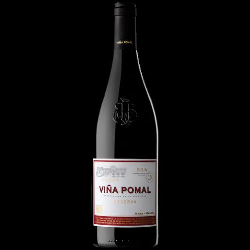 vino vina pomal reserva tinto750 ml.png