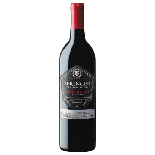 vinoberinger foundersestate ca cabernet sauvignon 750 ml.png
