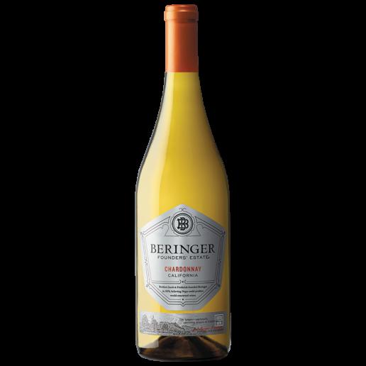 vinoberinger foundersestate ca chardonnay 750 ml.png