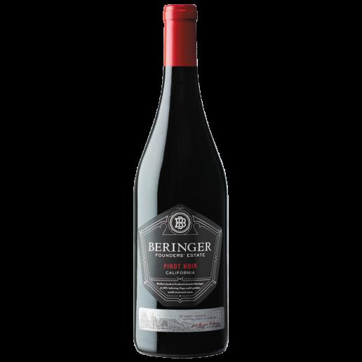 vinoberinger foundersestate vdpo pinot noir 750 ml.png