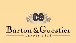 bodega vino barton & guestier