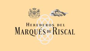 bodega vino herederos del marqués de riscal