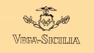 bodega vino vega sicilia