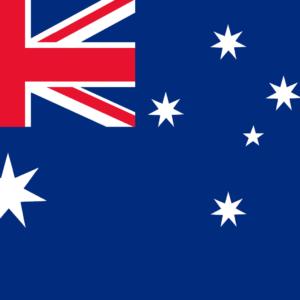 vinos de australia