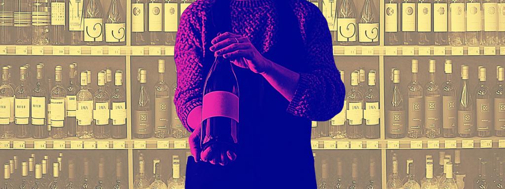 los mejores vinos por menos de $100.000